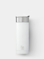 Sip by S'well Travel Mugs