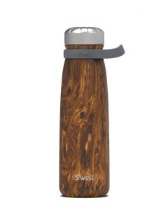 Teakwood 40 oz Traveler